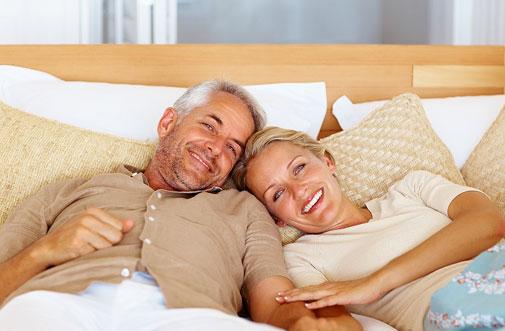 betten sommerfeld ihr bettenfachgesch ft f r gesunden schlaf und schlafen ohne schmerzen in. Black Bedroom Furniture Sets. Home Design Ideas