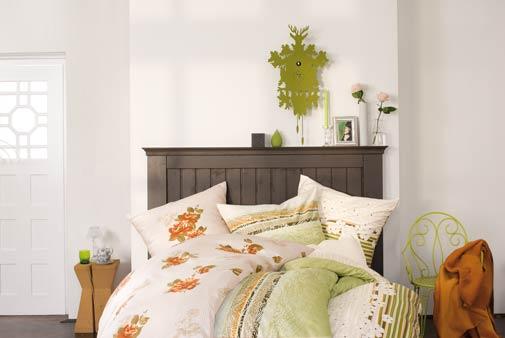 gesund schlafen auf modernen matratzen. Black Bedroom Furniture Sets. Home Design Ideas